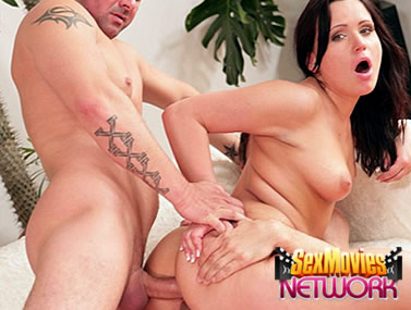 Anal excursions 6 scene 4 1